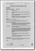 LOF 2011 Contractors Guarantee038